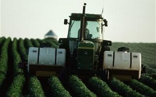Réduction des pesticides : le nouveau plan Ecophyto a été présenté par Stéphane Le Foll