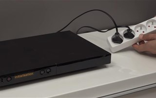Comment réduire sa facture d'électricité en utilisant des appareils audio et vidéo ?