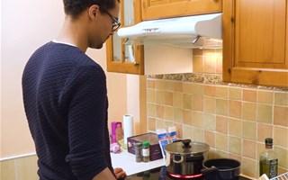 Comment réduire sa facture d'énergie dans sa cuisine ?