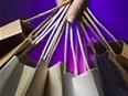 Les sacs plastiques à usage unique ont un sursis de 3 mois