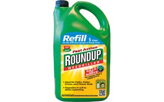 Ségolène Royal et l'arrêt du Roundup : réelle mesure ou effet d'annonce ?