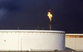 Ségolène Royal réaffirme l'interdiction de l'exploitation des gaz de schiste