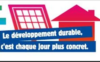 Semaine du développement durable 2011