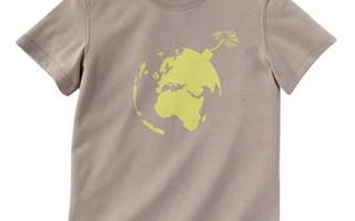 T Shirt Bio