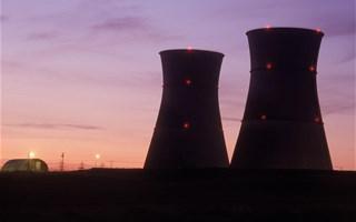 """La sûreté nucléaire et la radioprotection sont """"préoccupants"""" en France, selon l'Autorité de"""" Sûreté Nucléaire"""