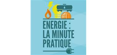 Quels sont les tarifs des fournisseurs de gaz et d'électricité ?