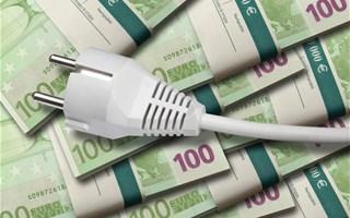 Les tarifs réglementés de l'électricité augmentent de 2,5 %