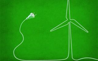 Transition énergétique : diviser par 2 la consommation d'énergie en 2050