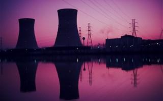 Transition énergétique : Ségolène Royal veut construire de nouvelles centrales nucléaires