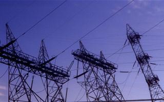 Transition énergétique : le texte adopté en deuxième lecture par les députés