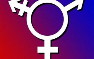Transsexualité
