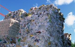 Tri et recyclage des déchets en France : l'UFC-Que choisir dénonce des profondes lacunes