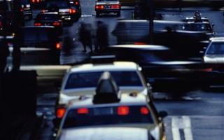 Les vieux véhicules diesel bientôt bannis des grandes villes allemandes ?