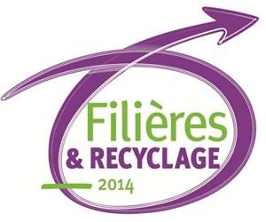 Colloque national Filières et Recyclage
