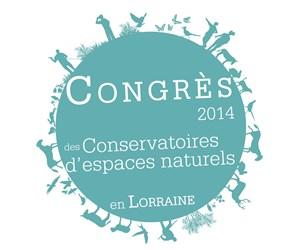 Congrès des Conservatoires d'Espaces Naturels