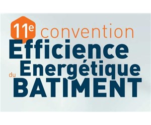 Convention Efficience Energétique du Bâtiment EEB