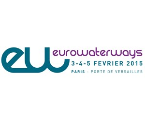 Eurowaterways