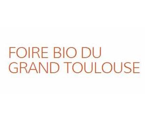 Foire Bio du Grand Toulouse