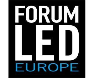 ForumLED Europe