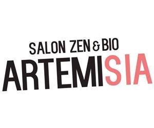 Salon Artemisia