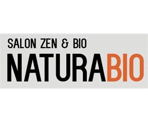 Salon NaturaBio
