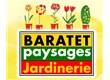 Baratet Paysages et Jardinerie