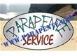 Parapente Service