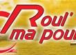 Roul' Ma Poule