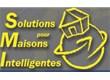 Solutions pour Maisons Intelligentes