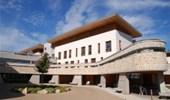 Centre Hospitalier de Craponne-sur-Arzon