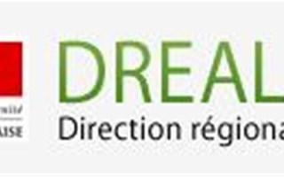DREAL