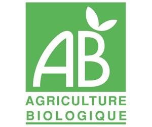 http://images.vedura.fr/developpement-durable/normes-referentiels/label-agriculture-biologique-ab+3002503.jpg