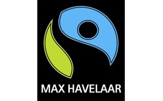 Label Max Havelaar Commerce quitable