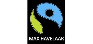 Label Max Havelaar Commerce équitable