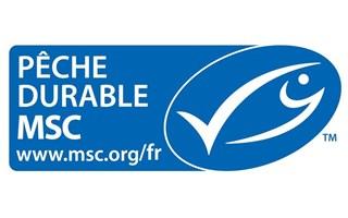 Label MSC