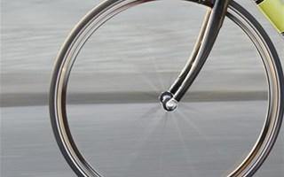 Utiliser le vélo pour les déplacements