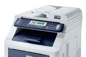 J'achète une imprimante multifonctions