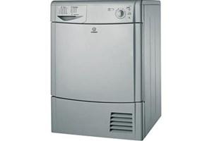 Je choisis un sèche-linge à condensation