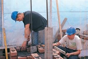 Les éco-gestes sur les chantiers
