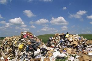 Eco-gestes pour lutter contre le gaspillage