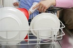 Je fabrique mon produit pour lave-vaisselle écologique