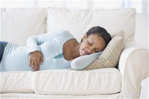 J'isole mon logement pour améliorer le confort thermique