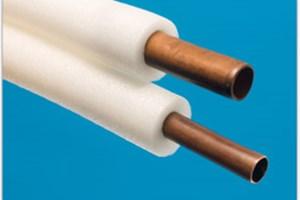 J 39 isole les tuyaux de mon circuit de chauffage for Isolation des tuyaux de chauffage