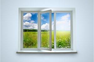 je nettoie mes vitres avec du vinaigre blanc. Black Bedroom Furniture Sets. Home Design Ideas