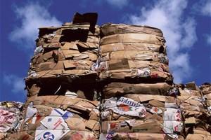 Je privilégie les produits avec des emballages recyclables