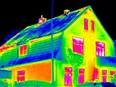 Je traite les ponts thermiques de mon logement