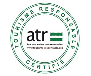 ATR Agir pour un Tourisme Responsable