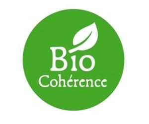 Bio Cohérence