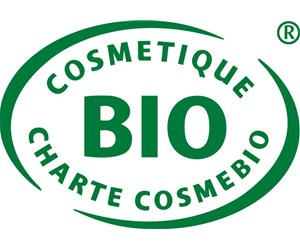 """Résultat de recherche d'images pour """"label cosmebio"""""""