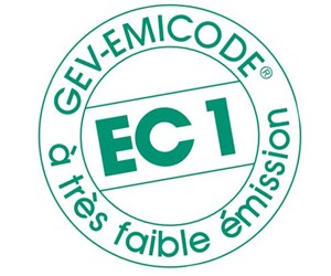 Label Ec1 Gev Emicode